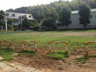 岡津幼稚園 013.jpg