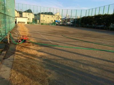 都立田無高等学校 HS25 HR-M 005.jpg